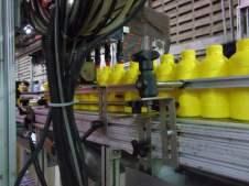 autochem_factory_56