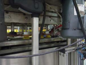 autochem_factory_70