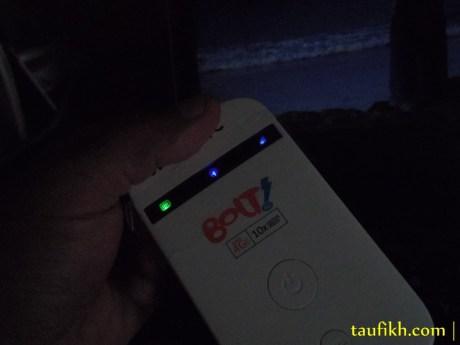 Bolt_4G#_0010