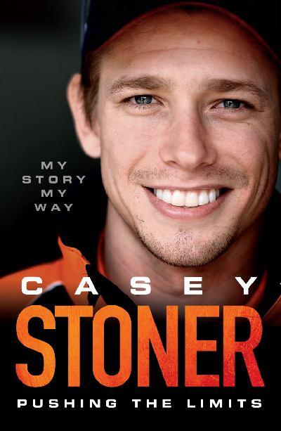 casey-stoner-pushing-the-limits