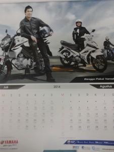 kalender 3
