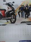 kalender 7