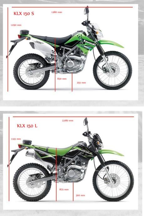 KLX150L_dimensi2