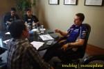 lorenzo_interview_05