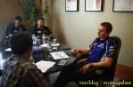 lorenzo_interview_08