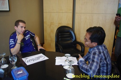 lorenzo_interview_12