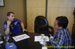 lorenzo_interview_15