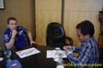 lorenzo_interview_18