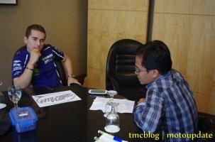 lorenzo_interview_21