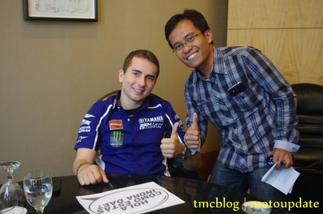 lorenzo_interview_33