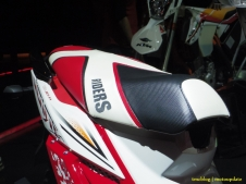 MBTech_riders_008 (2)