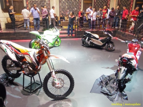 MBTech_riders_014 (2)