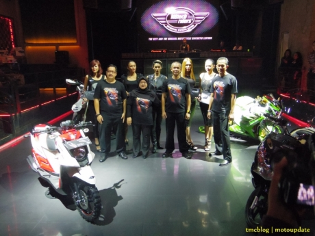 MBTech_riders_023