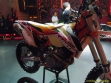 MBTech_riders_027 (2)