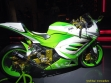 MBTech_riders_047