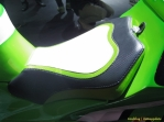 MBTech_riders_052