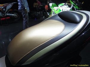 MBTech_riders_064
