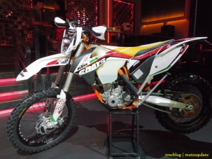 MBTech_riders_077