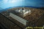 Museum_tsunami#_0076