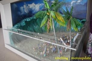 Museum_tsunami#_0083