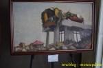 Museum_tsunami#_0109