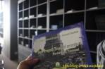 Museum_tsunami#_0111