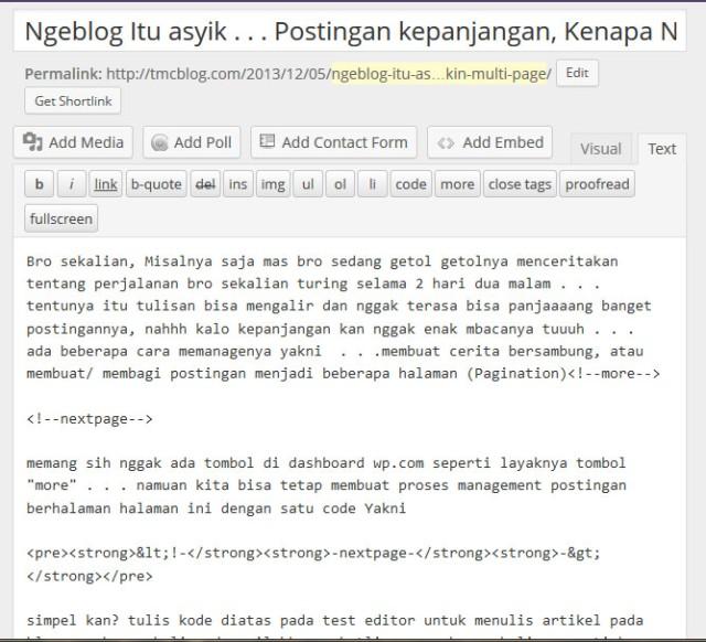 post_pagination