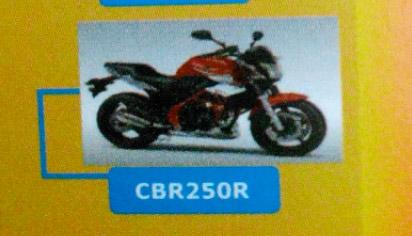 Sinyal_CB250F2