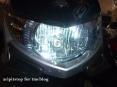 xeon_GT_125_headlamp