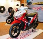 Yamaha-ego4