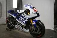 2014-Yamaha-YZR-M1-Livery-10