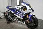 2014-Yamaha-YZR-M1-Livery-14