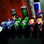 ARRC_supersport#8