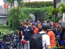 biking_lorenzoi#_0001 (2)