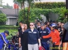 biking_lorenzoi#_0001