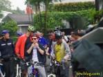 biking_lorenzoi#_0008 (2)
