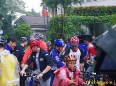 biking_lorenzoi#_0018