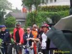 biking_lorenzoi#_0020