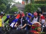 biking_lorenzoi#_0021