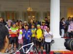 biking_lorenzoi#_0022