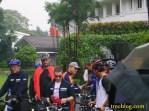 biking_lorenzoi#_0023