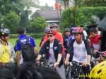 biking_lorenzoi#_0024