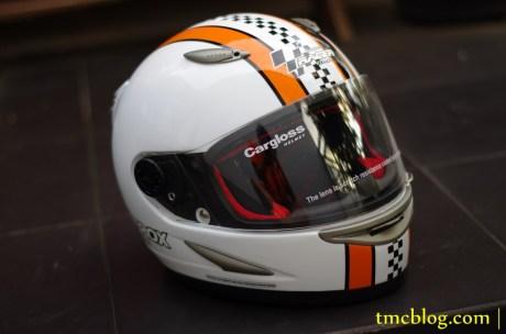 Cargloss_helmet#_0001 (2)