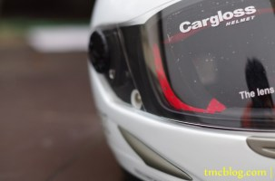 Cargloss_helmet#_0005