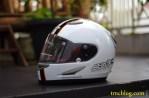 Cargloss_helmet#_0007