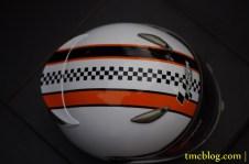Cargloss_helmet#_0008