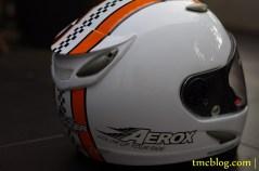 Cargloss_helmet#_0011