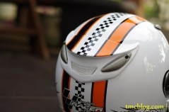 Cargloss_helmet#_0017