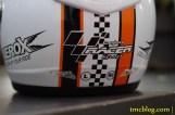Cargloss_helmet#_0021