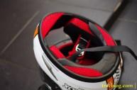 Cargloss_helmet#_0023